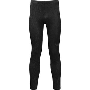 The North Face Motus Tight - Men's