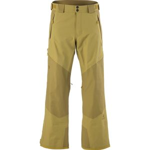 The North Face FuseForm Brigandine 3L Pant - Men's