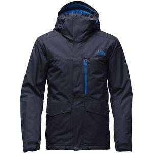 The North Face Gatekeeper Jacket - Men's
