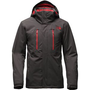 The North Face Powdance Jacket - Men's