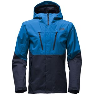 The North Face Baron Jacket - Men's