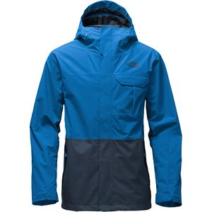 The North Face Garner Triclimate Jacket - Men's