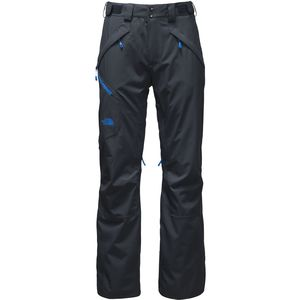 The North Face Powdance Pant - Men's