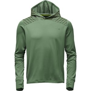The North Face Any Distance Hoodie - Men's