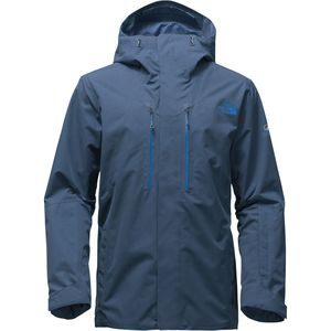 The North Face NFZ Jacket - Men's