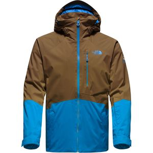 The North Face Sickline Jacket - Men's
