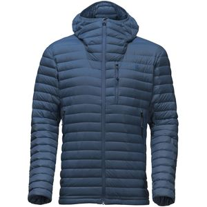 The North Face Premonition Down Jacket - Men's