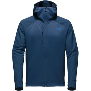 The North Face Foundation Fleece Jacket - Men's