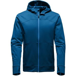 The North Face Ampere Full-Zip Hoodie - Men's