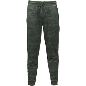 The North Face Ampere Litho Pant - Men's