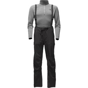 The North Face Dihedral Shell Pant - Men's