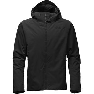 The North FaceFuseform Apoc Insulated Jacket - Men's