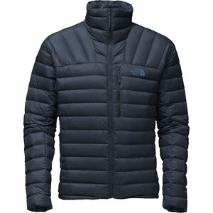 The North Face Polymorph Down Jacket - Men's
