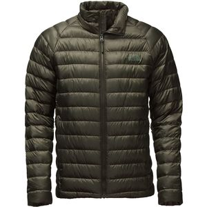 Trevail Down Jacket - Mens