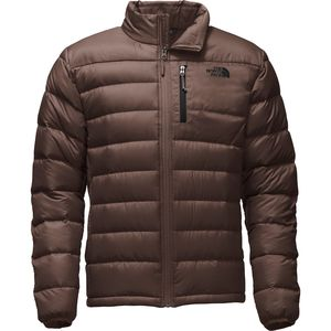 The North Face Aconcagua Down Jacket - Men's Online Cheap