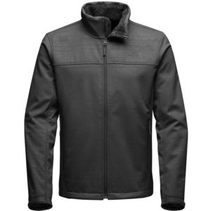 The North Face Apex Chromium Thermal Jacket - Men's