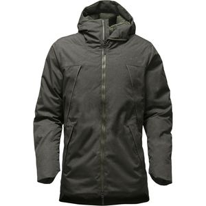 The North Face Far Northern Parka - Men's