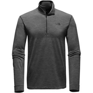 The North Face Eng Wool 1/4-Zip Sweater - Men's