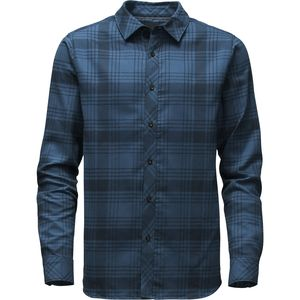 The North Face Approach Flannel - Men's