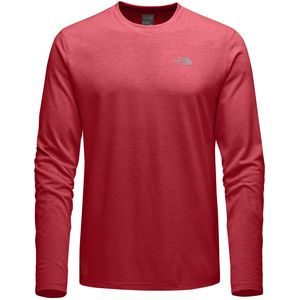 The North Face Crag Crew Shirt - Men's