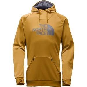 The North Face Brolapse Hoodie - Men's