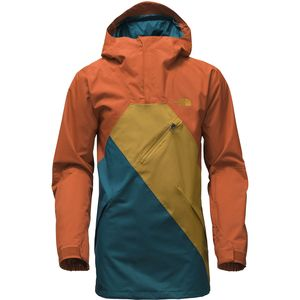 The North Face Dubs Jacket - Men's