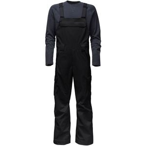 The North Face Anchor Bib Pant - Men's