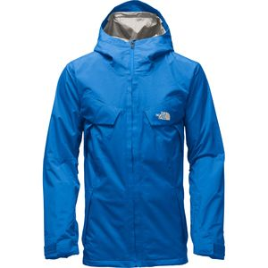 The North Face Brohemia Jacket - Men's