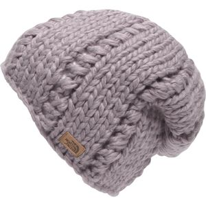 The North Face Chunky Knit Beanie - Women's