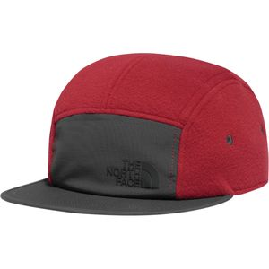 The North Face Denali Five Panel Cap