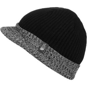 The North Face Flip Billy Beanie