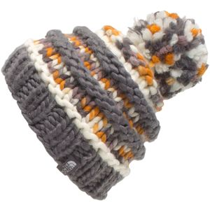 The North Face Nanny Knit Beanie - Women's