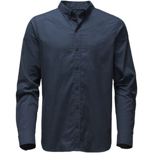 The North Face Round Trip Shirt - Men's