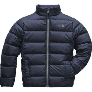 노스페이스 The North Face Andes Jacket - Boys