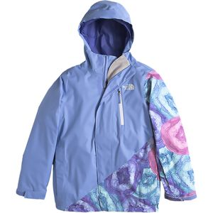 The North Face Abbey Triclimate Jacket - Girls'