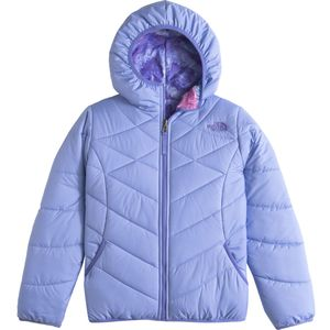 The North Face Perrito Reversible Jacket - Girls'