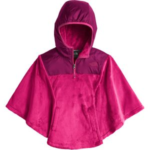 The North Face Oso Poncho - Girls'