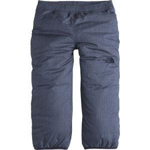 The North Face Reversible Insulated Pant - Toddler Boys'