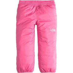 The North Face Reversible Insulated Pant - Toddler Girls'