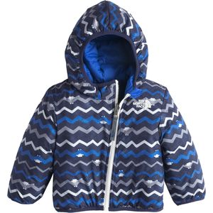 The North Face Perrito Reversible Jacket - Infant Boys'