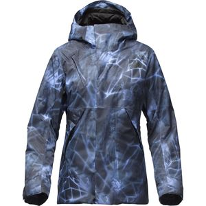 The North Face Connector Jacket - Women's Compare Price