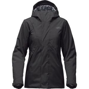 The North Face Connector Jacket - Women's