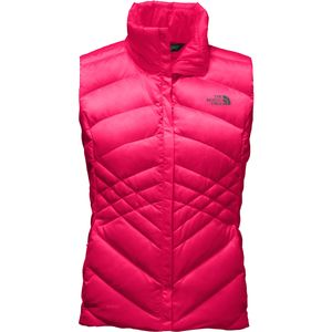 The North Face Aconcagua Down Vest - Women's