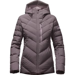 The North Face Corefire Jacket - Women's