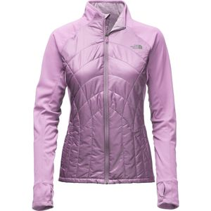 The North Face Animagi Insulated Jacket - Women's Reviews