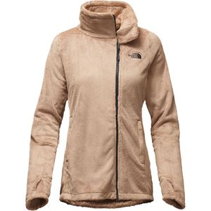 The North Face Osito Parka – Women's