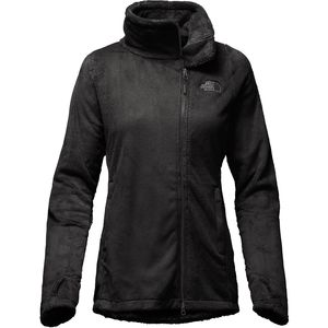 The North Face Osito Parka - Women's