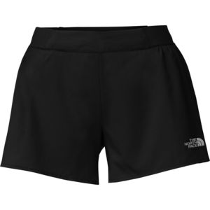 The North Face Altertude Short – Women's