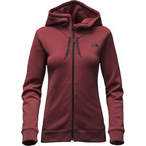 The North Face Wyntur Hoodie - Women's