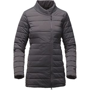 The North Face Stretch Lynn - Women's